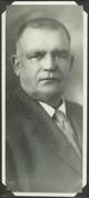 George Murton Buck