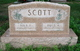 Owen H Scott