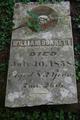 William Bonnett