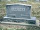 Harriet Ada <I>Keller</I> Gardner