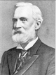 Capt William Washington Baker
