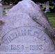 William Henry Clapp