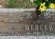 Fred Leon Mercer, Sr