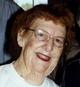 Joan Carlene <I>Farmer</I> Gaster