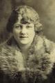 Mildred <I>Tarwater</I> Galli