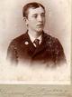 John Willis Beattie
