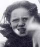 """Laureine Evelyn """"Loretta"""" Beattie"""