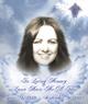 Profile photo:  Laura Marie <I>McGill</I> Ida