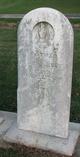 Rev William S. Holmes