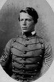 Col Charles Read Collins