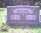 Georgia Ilene <I>Hyatt</I> Keeling