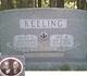 Mary Elizabeth <I>Hopper</I> Keeling