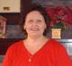 Linda Hooper McDannald