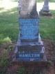 Courtland Alvah Hamilton