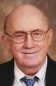 Edward C. Morrison