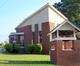 Big Ruin Creek Baptist Church Cemetery