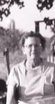 Viola M. <I>Ingram</I> Linton