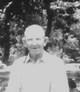 Edgar B. Chisum