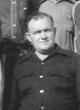 Lawrence C. Johnson