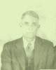 Thomas Archie Priest