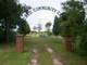 Brickyard Cemetery