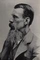 Profile photo:  A.I. Livermore