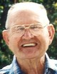 Profile photo: CPO Ernest Edgar Chandler