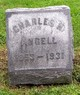 Charles H. Angell