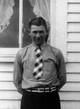 Elmer Clyde Austin