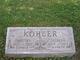 Theresa <I>Just</I> Kohler