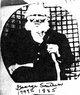 George Albert Smithson