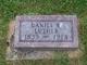 Daniel Webster Luther