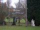 Goshen Nooksack Cemetery