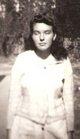 Margaret Mae <I>West</I> Harvell