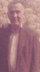 Joseph R. Harvell