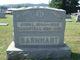 John Louis Barnhart