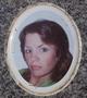 Wendy Lynna Borgen/Evans