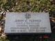 John C Turner