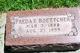 Freda E. Boettcher