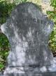 Josiah William Ogburn