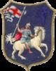 Saint Edistus