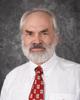 "Profile photo: Dr Glenn Edwin ""Ed"" Newman"