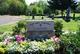 Fern Hill Cemetery