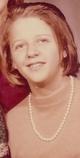 Profile photo:  Kathy Sue <I>Hall</I> Cox