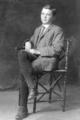 William Bradford Amos