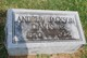 Andrew Jackson Davis Jr.