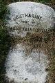 Catherine <I>Yost</I> Frankenfield