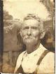 John L Dunlap