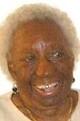 Profile photo:  Pearl Aquilla Aitcheson