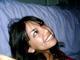 Clarissa Marie Perez